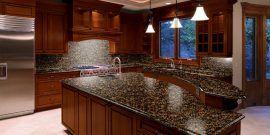 Group 2 Premium Granite