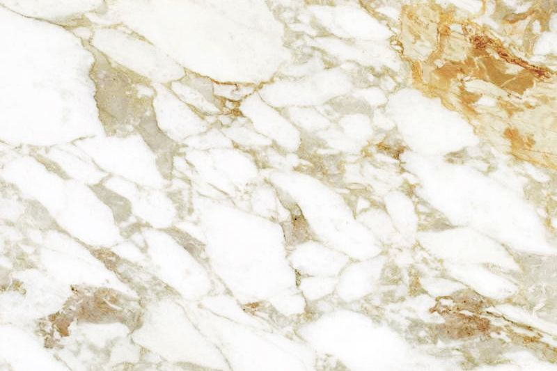 Calcutta Gold Atlanta Granite For Less