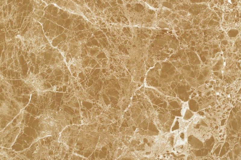Light Emperador Atlanta Granite For Less