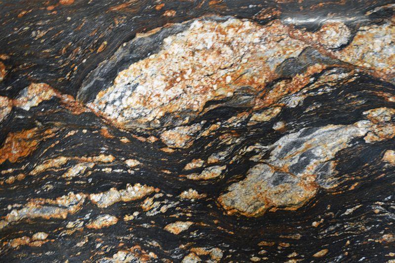 Magma Gold Atlanta Granite For Less