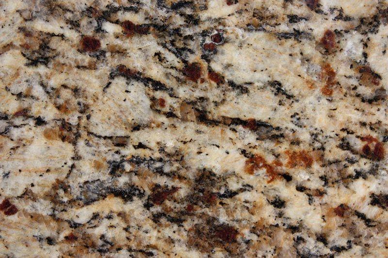 Santa Cecilia Clic Atlanta Granite